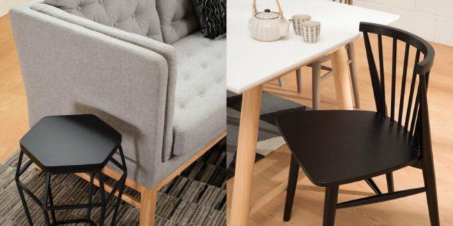 5.-JasonAgustina-furniture-650x325